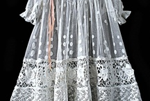 Heirloom Sewing.Smocking / by Sharon Finch