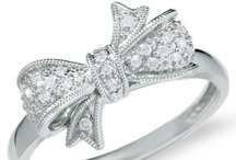 To-Die-For Diamonds / by WPB Event