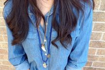 Laura Reynoso Jewelry - My Collections