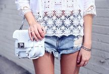 Fashion Style Inspiration