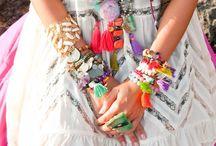 Hippie Chic....I love it!!!