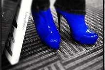 Shoe SmackDown!