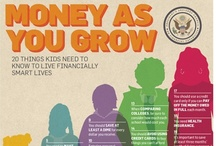 kids &MONEY
