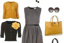 Networking fashion
