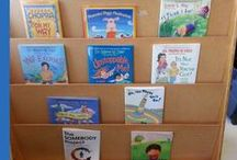 Inspire Young Minds / Children's books written by your favorite Hay House authors! / by Hay House
