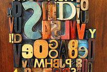Typographs