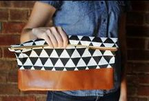   DIY   Clothes   Accessories   / by Emily Sievert