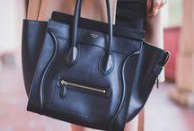 Handbag... Purses & Pocketbooks