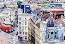 Travel   Vienna