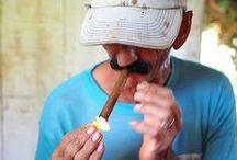 escape to cuba / Trip to Cuba