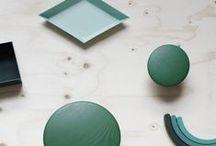 Product   HAY / Hay Design