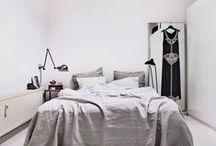 Home — Bedrooms