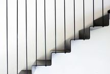 Home — Stairs
