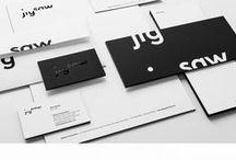 Design — Identity & Branding
