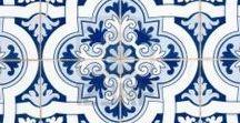 Pattern   Tiles / Beautiful Tiles ( Pattern )