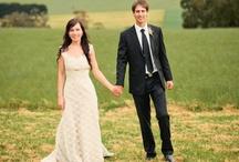 for our wedding / by Emma Steendam