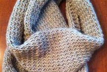 I <3 Knitting!