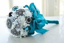 For the bride / Wedding tips and ideas for the bride