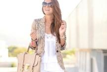 Style!