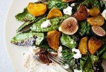 F  O  O  D  ♥︎ L O V E / HEALTHY, SIMPLE recipes focusing on WHOLE foods & SEASONAL ingredients. Let's create wellness!