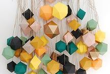 Party Style / backdrops, decor, entertaining and decorating ideas. / by Alt Summit