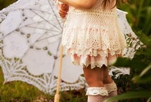 Kiddo Clothing / Little people clothes, ohhh so cute, and oh so fashionable! / by Vicki Paris-Grant