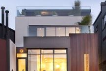 Our Homes: Noe Valley