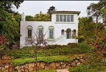 Our Homes: Berkeley