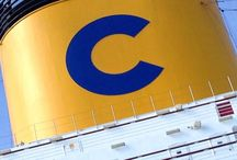 Costa Luminosa / For the 2013-14 Caribbean season, Costa Luminosa will make its debut on 10-night round-trip sailings from Miami, replacing Costa Mediterannea. Launched in 2009, Costa Luminosa is one of Costa Cruises' newest ships and carries 2,826 guests, which represents an increase in capacity in the Caribbean for the cruise line