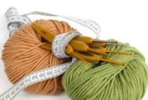 My Crochet Tutorials / Amigurumi specific crochet tutorials.