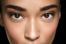 BROW WOW / Get ready for some serious brow envy.