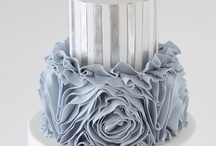 Stunning: Dream Cakes