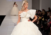 Wedding Gowns / My fave gowns