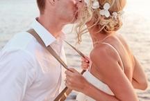 weddingsss / by Caitlin Rivet