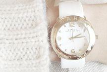 Pure White / Purity.