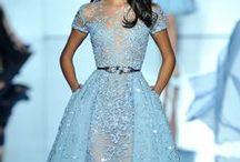 Dresses I just like! / by Barbie (The Closet Hippo)