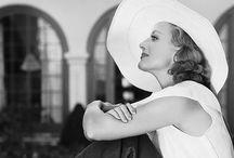 1930s / by Blue Rose Vintage