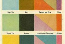 Significant Colour