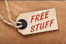 Ahorrando Dólares blog / Consejos de ahorros. Lo mejor de www.ahorrandodolares.com