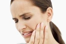 Tooth Care Remedies  / by Nancy Bahrakis - Dillman
