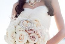 weddingggss<<<333 / by Patricia Le