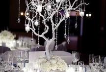 Wedding Planning / Winter Wedding 2014