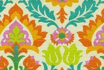 fabric/patterns