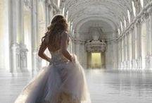 "Cinderella Moment / Napoleon Says: ""Every woman deserves her own Cinderella Moment!"" #PintoWin #NapoleonPerdis #Cinderella"