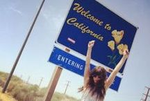 California Cool / #PinToWin #NapoleonPerdis #NPSet #California