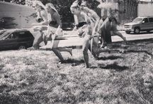 Kappa Delta - Sigma Tau / @WSUKappaDelta_ / by Shelby Kostelecky