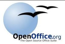 Free Open Source Software / Great Free Software