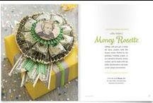 MONEY $ $ $ $ / by MaryFoxHamm