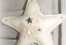 jolies étoiles