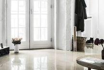 24 HOME DECOR / decoration decoración interiores y exteriores / casas / departamentos / flats / houses / design